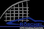 Auto Röschel Wernau – KFZ Service Reparatur